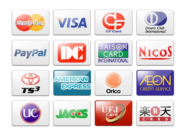 クレジットカード情報の非保持化について