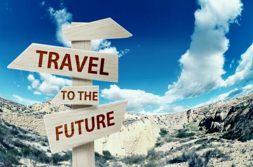 旅行ビジネスがしたい