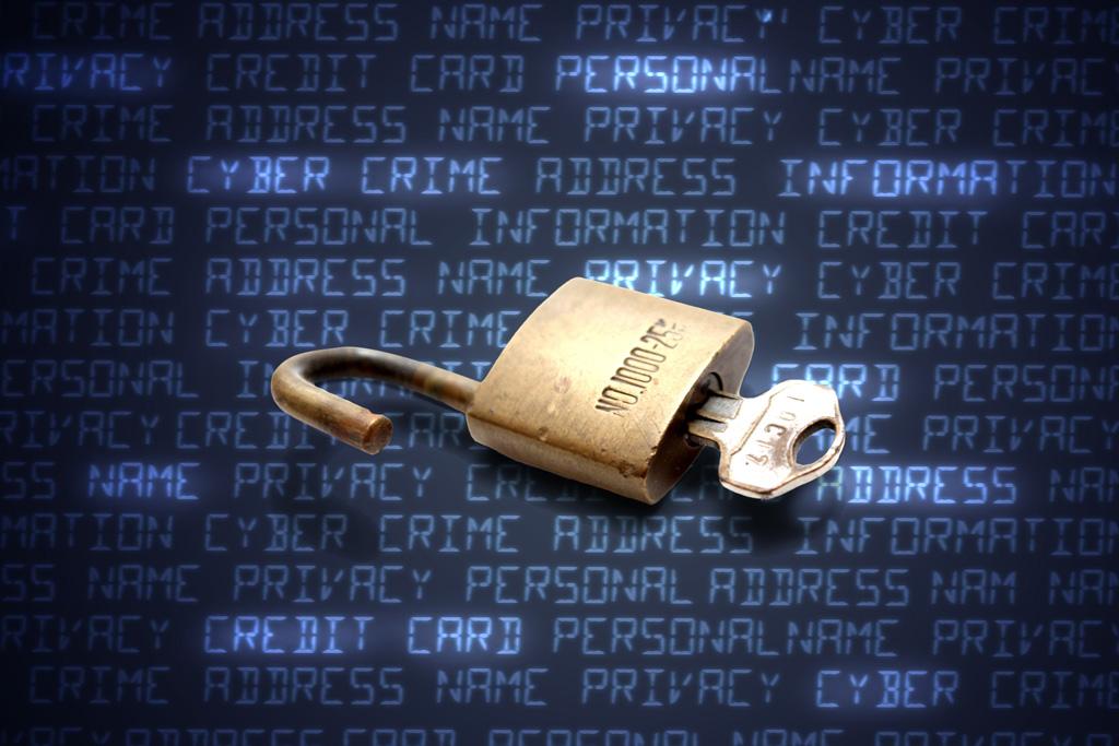 SSL(HTTPS)のメリット|サイトの安全対策は必須