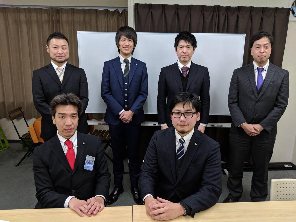青年会議所の京都会議に参加してきました
