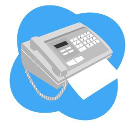 スマホで03番号の発着信を行いたくて電話転送サービスを調査してみた